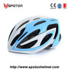 In-mold Bicycle Helmet ,adult mountian bicycle helmet ,CE bike helmet