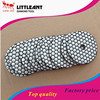 100mm dry diamond flexible dry diamond polishing pad,dry marble polishing pads,diamond hand polishing pads