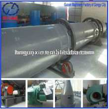 Sold to more than 20 countries reliable quality limestone dryer