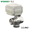 /product-gs/ce-electric-valve-actuator-motorized-controller-valve-3-way-motorized-valve-t15-n3-c--60315569856.html