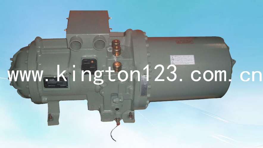hitachi screw compressor 6005sc h 6005sc z 6002sc h buy hitachi rh alibaba com Hitachi Shovel Hitachi Air Conditioner