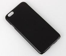 """blank phone case matte surface for iPhone 6 4.7"""""""