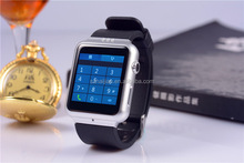 K8 Android smart phone watch smart phone with SIM card 2015 watch phone for sale