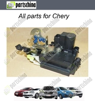 A21-6105010 Front door lock assembly for Chery A5