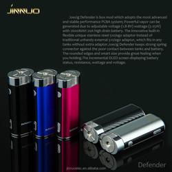 e-cig health bulk pens subtank battery 20650 battery