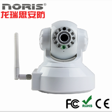 Smart Home how to find ip camera on network video wifi camera