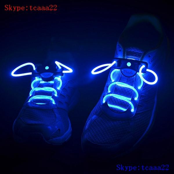 illuminate led shoelace028.jpg
