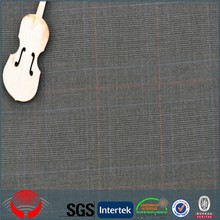 YG23-0125 2015 fashion high quality grey men suitings