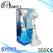 Warranty 1 Years Korea Aesthetics Equipment Cheap Price Facial Cleaning Wipe