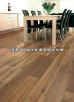 ac4 nature core vinyl laminate flooring,swiftlock laminate flooring