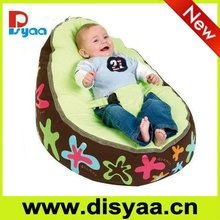 2015 Hot Sell Baby Sleeping Bag Baby Bean bag Baby Bag Bean Bags