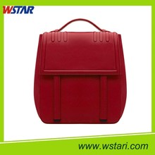 Rubber Bottom Backpack,Backpack Fabric Material,Backpack Accessories