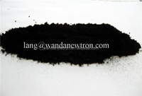 buy n339 n660 chemical formula of carbon black in china