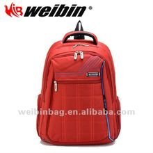 export perfect material multifunction washedproof backpack