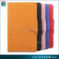 New arrivel flip tablet cover case for samsung galaxy tab 3 7.0 ,case for tablet 7 inch