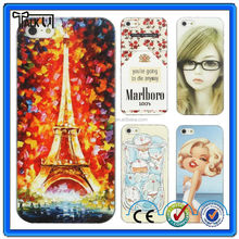 2015 hot sell cute design wholesale cheap cartoon silicone cell phone cover/silicone cover for iphone 5