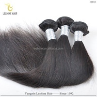 Bulk Buy Cheap Price Top Grade No Shedding No Tangle No Dry hair extensions hong kong