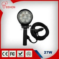 led waterproof portable work light, worklight led portable, portable work light led