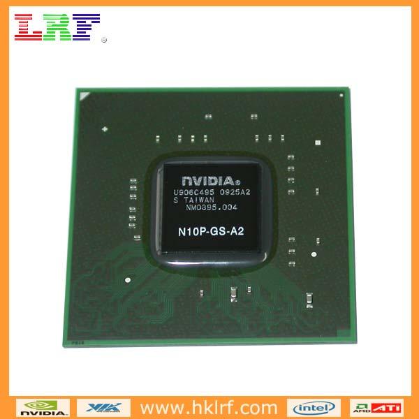 GeForce GT 240M N10P-GS-A2
