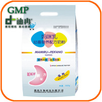 Good Price Animal Nutritional Products calf milk replacer