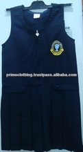 High quality & stylish school tops & skirts for girls