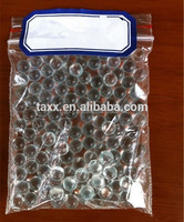 Ex-stocks 1.5/ 2/ 2.5/3/4.5/5/6/ 7/ 8/ 9/10/11/12/13/14/16mm glass balls high precision transparent glass ball for VALVE TEST
