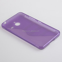 shenzhen S line tpu cover case for NOKIA / 640XL or oem