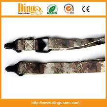 High quality promotional elastic lanyard cell phone holder /printing lanyard /OEM lanyard