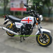 mini chopper motorcycle 125cc for cheap sale