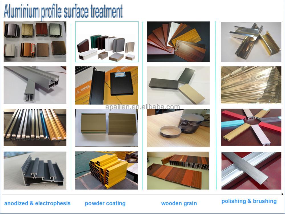 aluminium profile surface treatment.jpg