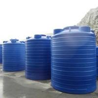 manufacturer sulfuric acid H2SO4
