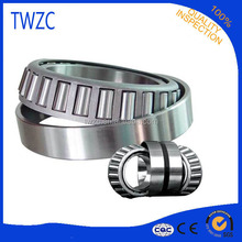 taper roller bearing 30204 high precision & good quality