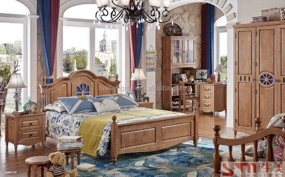 aktuelle schlafzimmer farben. Black Bedroom Furniture Sets. Home Design Ideas