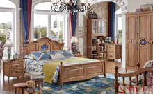 2015 latest new design oak wood kids room furniture boys bedroom furniture wood furniture polish colors high quality