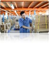 Baby products pre-shipment inspection service company in shenzhen/ zhejiang/ fujian