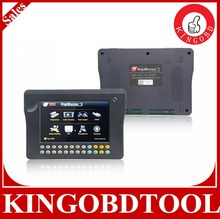 Support European, American, Japanese and Korea Vehicles for obdii odometer correction kit--digimaster iii digimaster 3 bestprice