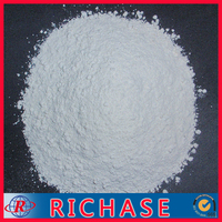 Wholesale Low Price High Quality Magnesium Sulphate Monohydrate/kieserite Magnesium Sulphate Fertilizer