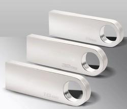 usb flash drive 16gb, Good quality usb flash drive 16gb, usb flash drive 16gb factory
