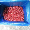 Chinese bulk Frozen Strawberry for sale