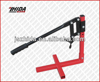 Portable Tire Changer/auto repair tools