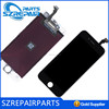 """China supplier mobile phone lcd screen for iphone 6 plus"""" AAA replacement"""