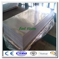 New Arrival 0.1mm Aluminium Sheet 0.5mm 0.6mm 0.8mm Thin Model