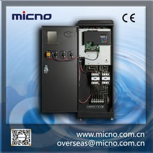 micno Frequency Inverter for injection molding industry 132KW,160KW,185KW,200KW