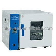 Henan Blue Sail Electric Blast Drying Oven