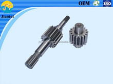 Customized OEM stainless steel for diffevent kinds of products
