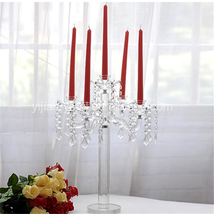 5 arms crystal candle holder  6.jpg