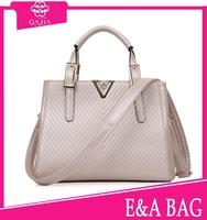 2015 manufacturer OEM service whosale latest cheap pu fashion ladies handbags for women
