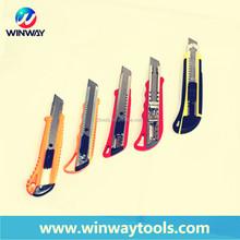 hot selling plastic ppr utility convenient hot knife foam cutter