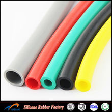 wholesaling high quality cold shrink silicone protective cable sleeve manufacturers