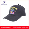 Custom baseball cap hat , promotional sport cap wholesale